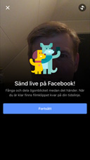 video-film-fb-live-2016